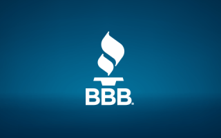 Local BBB Happenings for November 2020