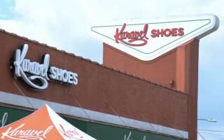 BBB Spotlight: Karavel Shoes
