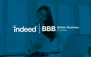 Connect With Job Seekers Through Indeed