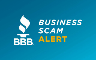 COVID-19 Scammers Target Business Owners