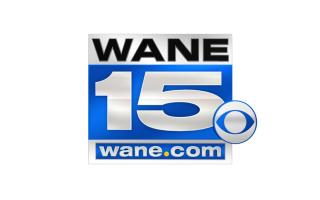Accredited Business Spotlight: WANE-TV
