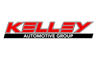 Accredited Business Spotlight: Kelley Automotive Group